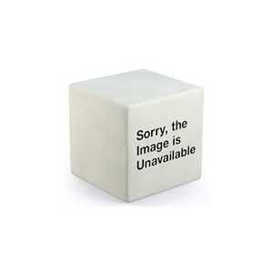 Muddy MSH600-L-C Crossover Harness Combo thumbnail