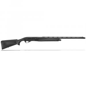 "Benelli ETHOS Cordoba BE.S.T. 12ga 3"" 30"" Black Synthetic 4+1 Semi-Auto Shotgun 10642 thumbnail"