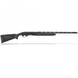 "Benelli ETHOS Cordoba BE.S.T. 20ga 3"" 28"" Black Synthetic 4+1 Semi-Auto Shotgun 10643 thumbnail"