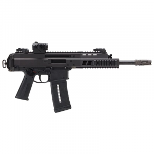 "B&T APC300 .300 BLK 11"" 30Rd PMAG Pistol BT-36047 thumbnail"