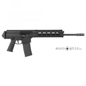"""B&T APC223-Sport Semi-Auto .223 Rem 16"""" (1) 30rd Pistol BT-36068 thumbnail"""