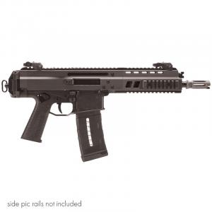 "B&T APC223 5.56/.223 8.7"" Pistol BT-36065 thumbnail"