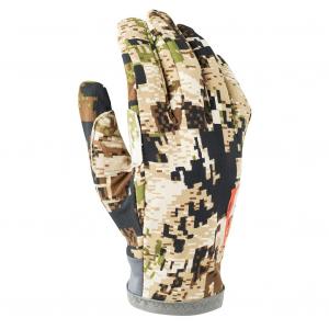 Sitka Women's Ascent Glove Optifade Subalpine Medium 90190-SA-M thumbnail