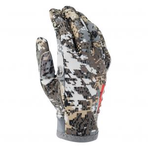 Sitka Women's Equinox Glove Optifade Elevated II Large 90215-EV-L thumbnail