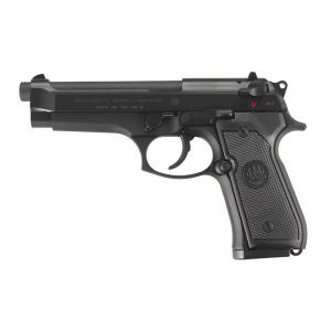 Beretta 92FS 9mm Pistol - JS92F300M thumbnail