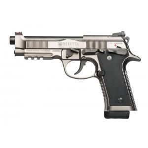 """Beretta 92X Performance 9mm 4.9"""" Pistol - J92XR21 thumbnail"""