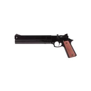 Ataman AP16 Pellet Pistol 0.22 thumbnail