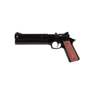 Ataman AP16 Pellet Pistol, Compact 0.22 thumbnail