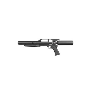 AirForce TalonP Spin-Loc Pellet Pistol 0.25 thumbnail