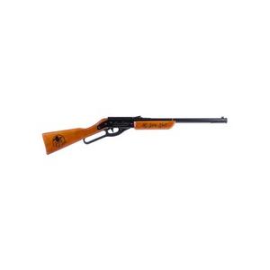Annie Oakley Lil Sure Shot BB Rifle 0.177 thumbnail