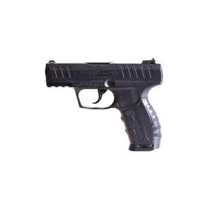 Daisy 426 BB Pistol 0.177 thumbnail