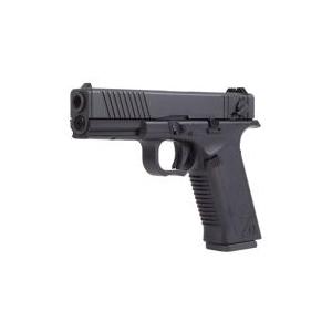 Barra 9 BB Pistol, Full Auto 0.177 thumbnail