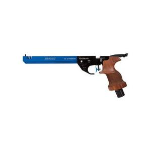 Air Arms Alfa Proj Competition Pellet Pistol 0.177 thumbnail