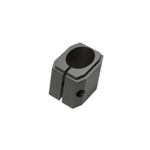 Anschutz Air Rifle Barrel Weight, 68 Grams thumbnail