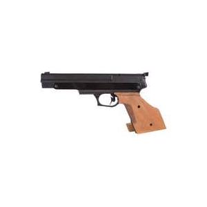 Air Venturi V10 Target Air Pistol 0.177 thumbnail