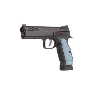 ASG CZ Shadow 2 BB Pistol, .177 Caliber 0.177 thumbnail