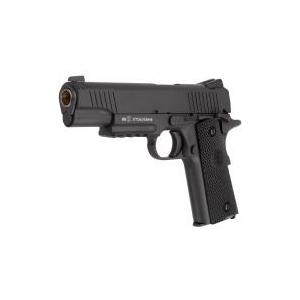Barra 1911 BB Pistol, .177 Caliber 0.177 thumbnail