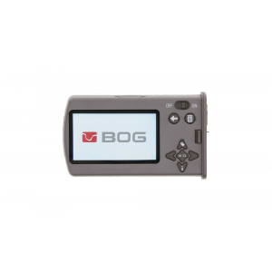 """BOG Dominion 3"""" Color TFT Screen Viewer for Blood Moon & Clandestine Trail Cameras thumbnail"""
