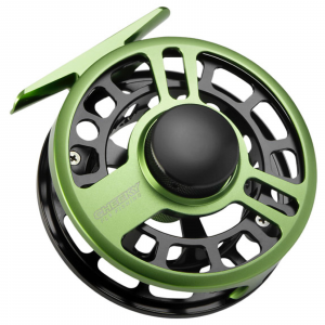 Cheeky Fishing Boost Fly Reel Reel 325 thumbnail