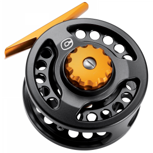 Cheeky Fishing Tyro Fly Reel Reel 300 thumbnail