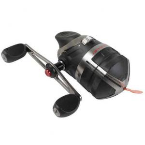 Zebco Bullet Spincast Reel - 3 thumbnail