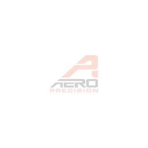 AR15 Pistol Complete Lower Receiver w/ A2 Grip - FDE Cerakote thumbnail