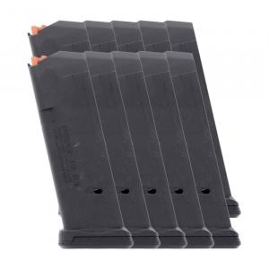 10 PACK Magpul PMAG Glock 15 GL9 9mm 15-Round Magazine thumbnail