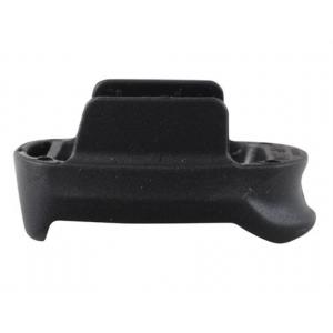 X-Grip Sig Sauer P320/250SC Compact 9mm/ .40 S&W/ .357 SIG/ .380 ACP/ .45 ACP Magazine Grip Adapter thumbnail