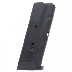 Sig Sauer P250, P320 Subcompact 9mm 10-Round Magazine thumbnail