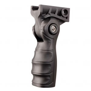 ADVANCED TECHNOLOGY AR15 Forend Pistol Grip (FPG0100) thumbnail