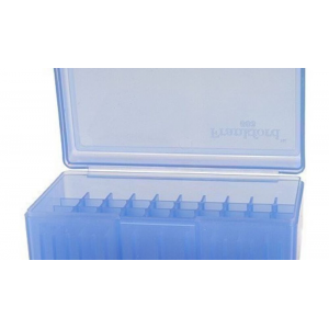 #503, 38/357 50 ct. Ammo Box (Must order in Multiples of 10) thumbnail