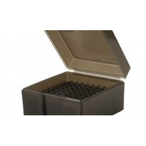#1005, 222-223 100 ct. Ammo Box (Must order in Multiples of 10) thumbnail