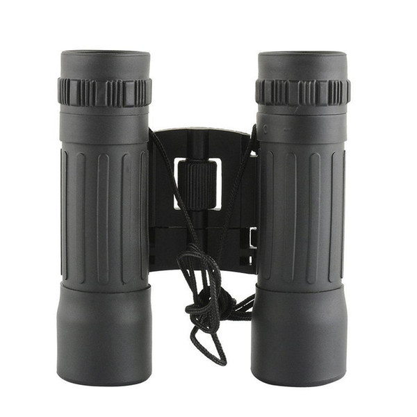 10x25 binocular zoom field glasses great handheld ourdoor telescopes binoculars for bird watching travelling hunting camping binocular thumbnail