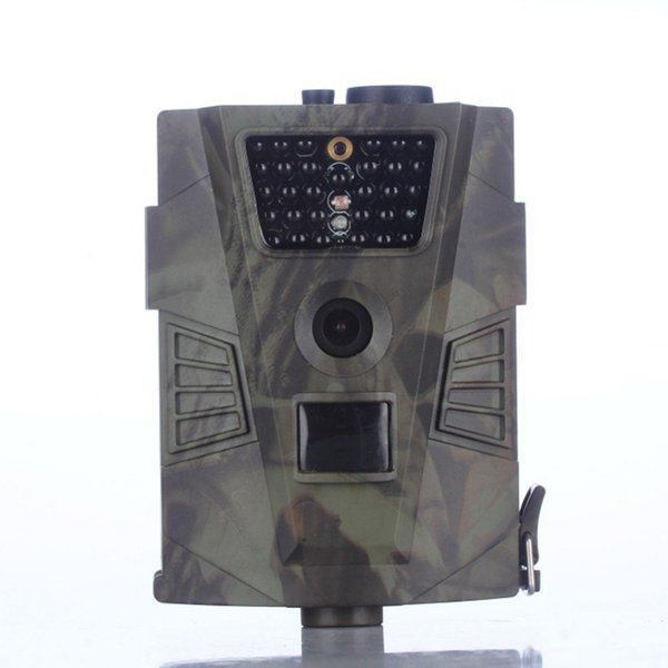 -30-70celsiusdegrees hunting camera p trap 12mp wildlife trail night vision trail thermal imager video cameras for hunting thumbnail