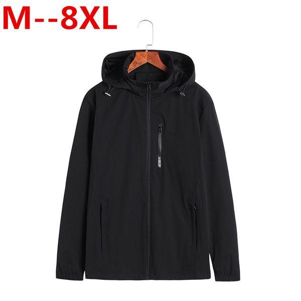 10xl 8xl 6xl 5xl 4xl army camouflage men jacket coat tactical jacket spring soft shell jackets windbreaker hunt clothes thumbnail