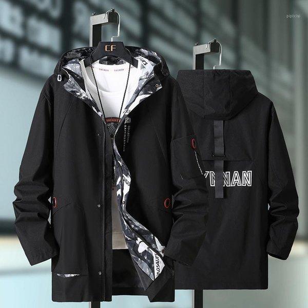 10xl 9xl 8xl 7xl xxxxl men jackets camouflage jacket men 2020 winter hooded sweatshirts male casual coats tracksuit1 thumbnail
