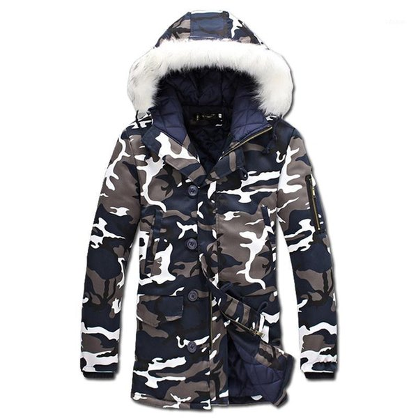 2016 men winter camouflage padded jackets coats veste hmme parkas jaqueta maculina men's casual fashion slim fit wadded jackets1 thumbnail