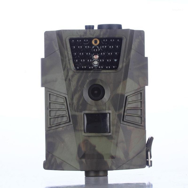 -30-70celsiusdegrees hunting camera p trap 12mp wildlife trail night vision trail thermal imager video cameras for hunting1 thumbnail