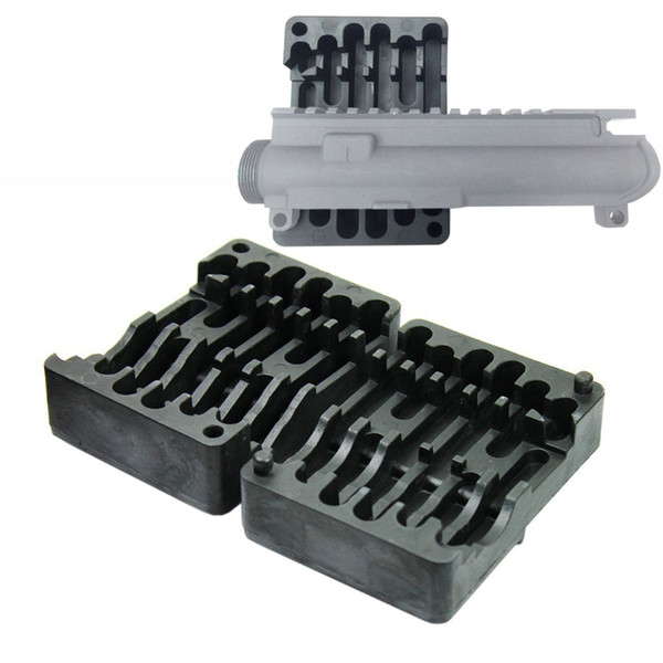 airsoft gear m4 m16 ar15 accessories polymers ar repair smithing tool upper receiver for hunting shooting thumbnail