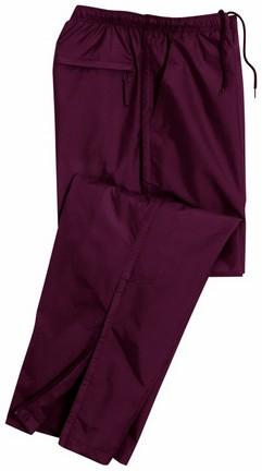 """Journey"" Ladies Pants From Holloway Sportswear thumbnail"